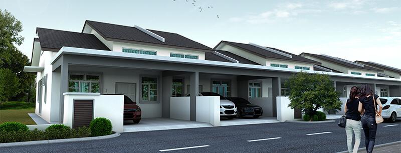 1.-Single-Storey-Terrace-tinified-800x305