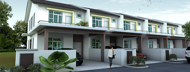 2.-Double-Storey-Terrace-tinified-800x305